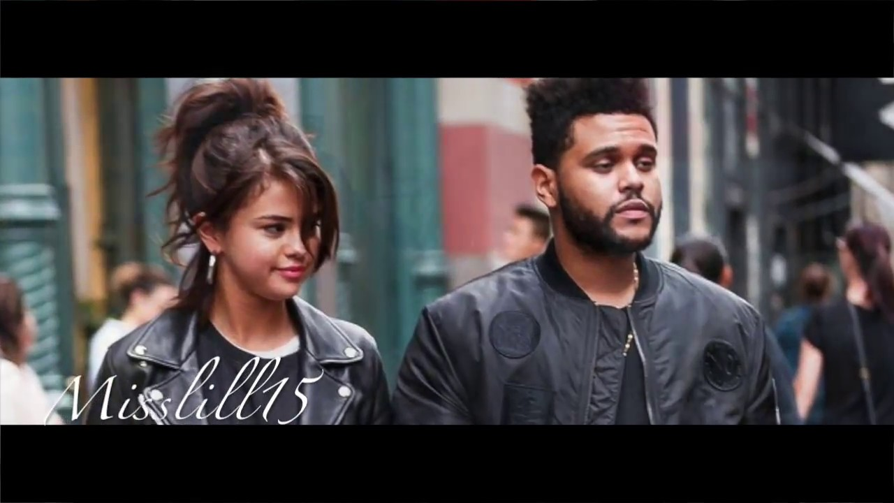 who is selena gomez dating 2017 Selena gomez and the weeknd's relationship lasted 10 months in 2017 here are some highlights from their nearly one-year-long courtship.